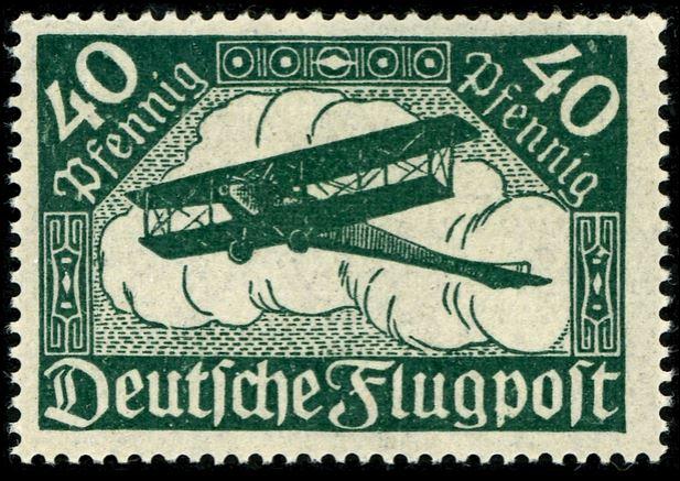 Briefmarken-Kalender 2015 - Seite 2 Flugpo10