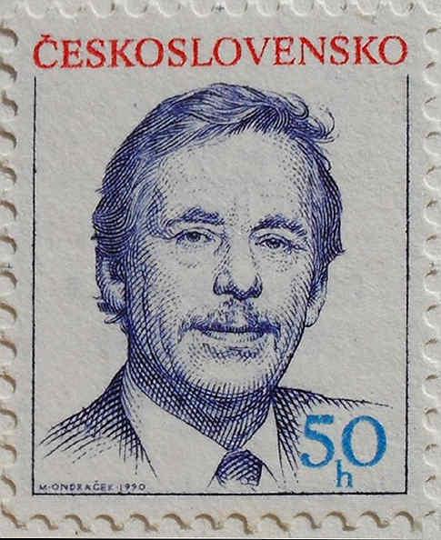 Briefmarken-Kalender 2015 - Seite 2 Havel10