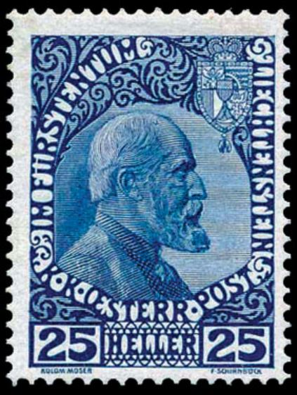 Briefmarken-Kalender 2015 - Seite 2 Liecht11