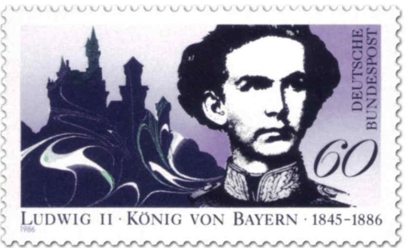 Briefmarken-Kalender 2015 - Seite 4 Ludwig10