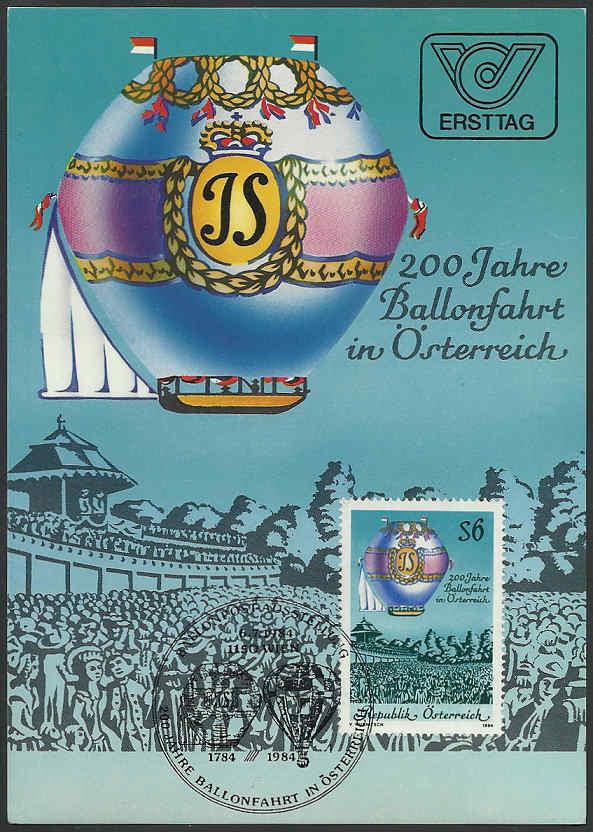 Briefmarken-Kalender 2015 - Seite 3 Maxika10