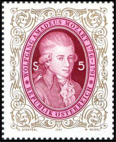 Briefmarken-Kalender 2015 - Seite 2 Mozart10