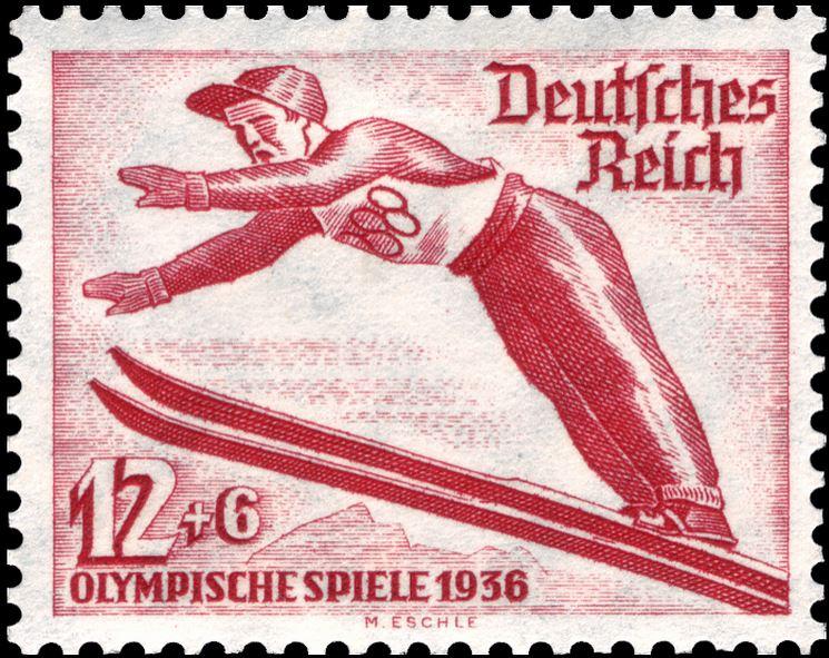 Briefmarken-Kalender 2015 - Seite 2 Olympi10