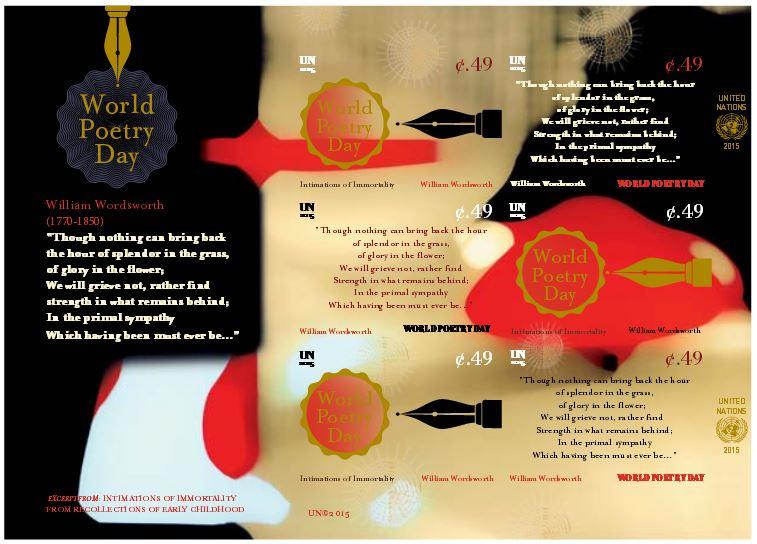 UNPA Neuausgaben 2015 Poesie10