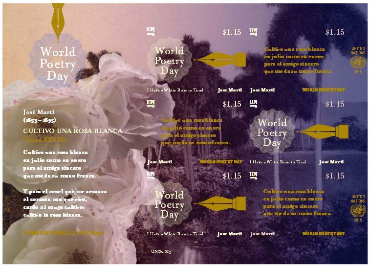 UNPA Neuausgaben 2015 Poesie11