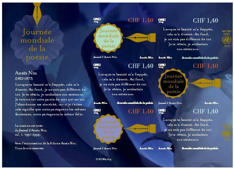 UNPA Neuausgaben 2015 Poesie13