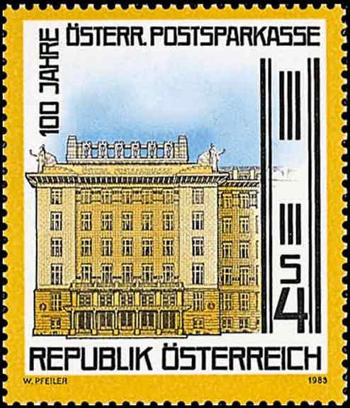 Briefmarken-Kalender 2015 Psk_ma10