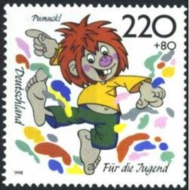 Briefmarken-Kalender 2015 - Seite 3 Pumuck10
