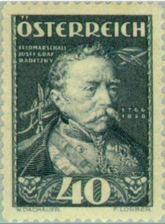 Briefmarken-Kalender 2015 Radetz10