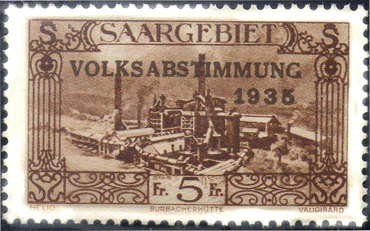 Briefmarken-Kalender 2015 Saarge10
