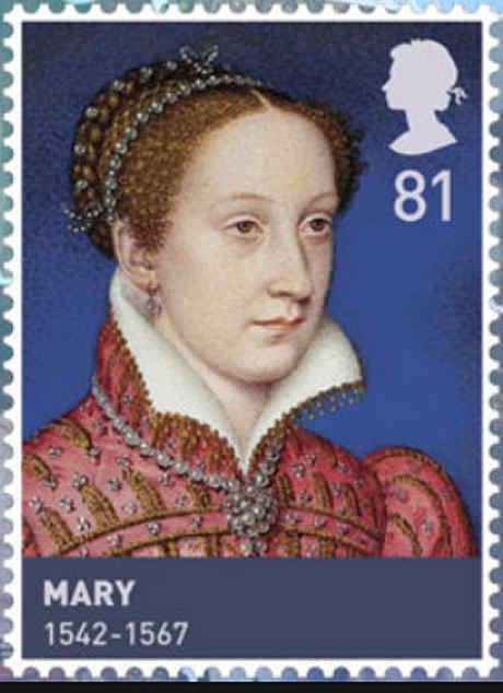 Briefmarken-Kalender 2015 - Seite 3 Stuart10
