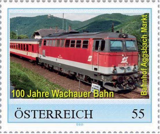 Meine Marke (Eisenbahn) - Seite 2 Wachau11