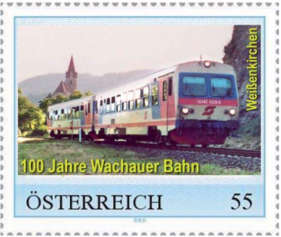 Meine Marke (Eisenbahn) - Seite 2 Wachau12