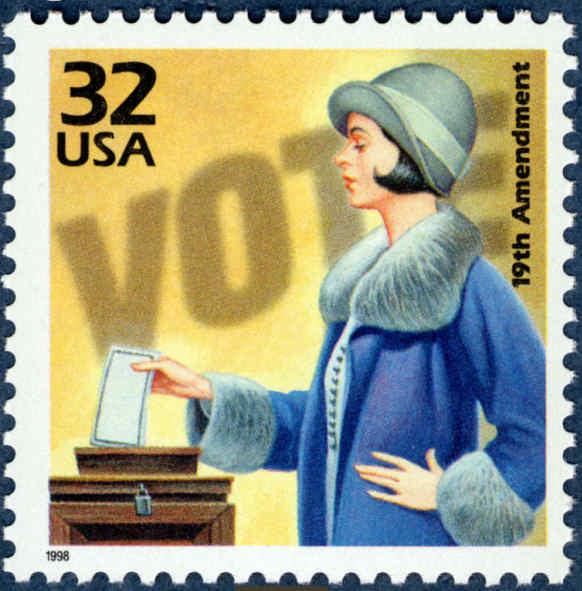 Briefmarken-Kalender 2015 - Seite 2 Wahl10