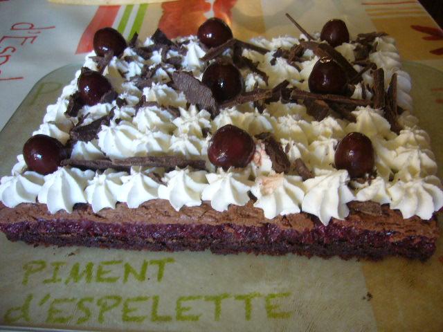 cuisine de Titia - Page 2 P1180922