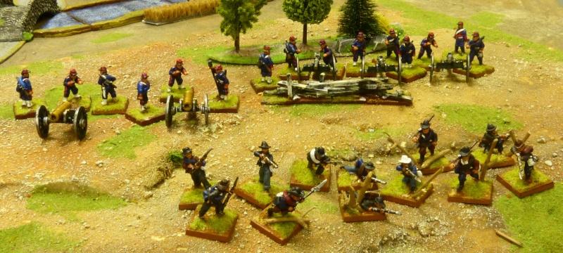 C'était la Guerre de 1870 - Page 5 P1050214