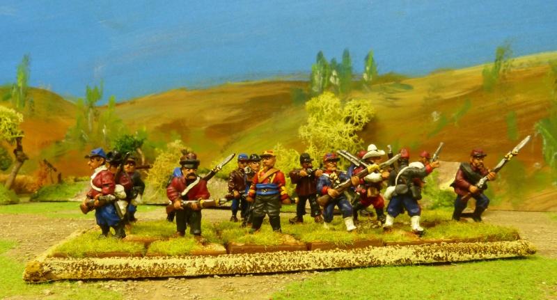 C'était la Guerre de 1870 - Page 5 P1050579