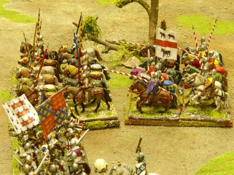 Hail Caesar en médiéval HYW P1050736