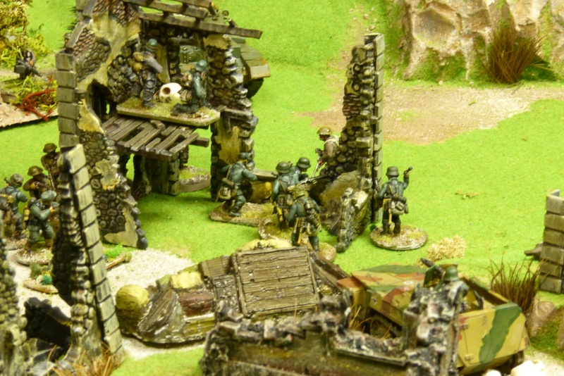 [Bolt Action] Galerie de Batailles - Page 2 P1060012