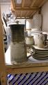 John Buchanan, Anchor Pottery, Hayle and St Ives, Cornwall Imag0310