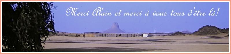 Anniversaires du Forum Les Amis du Pic Laperrine Dscn4010