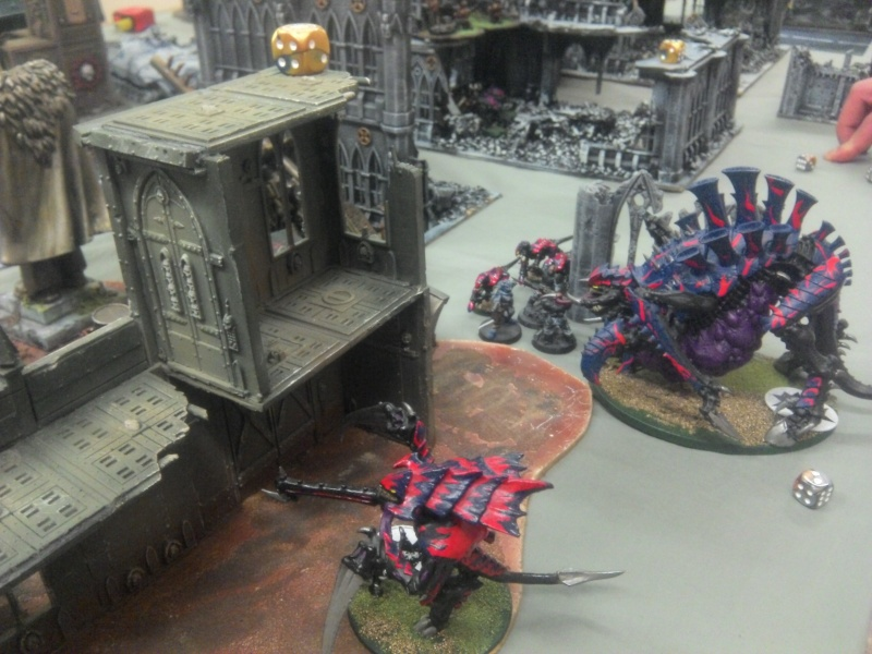 Campagne Leviathan Arrivy11
