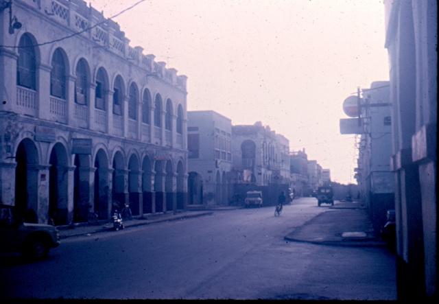DJIBOUTI - LES BARS - Page 3 Numari47