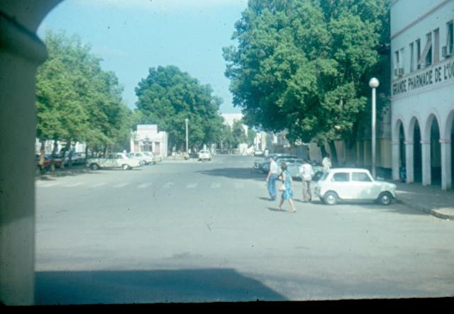 DJIBOUTI - LES BARS - Page 3 Numari49