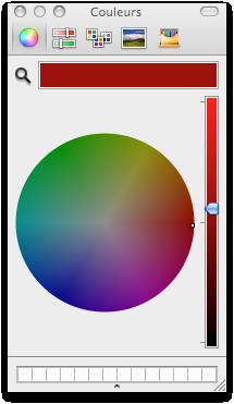 comment ajouter des couleurs d'étiquettes? Captur14