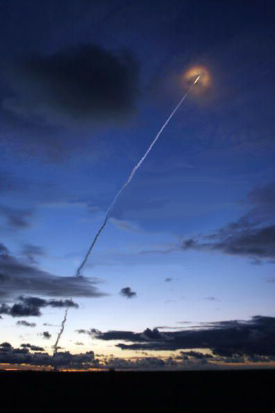 Photos rares et/ou originales, de préférence inédites sur le forum - Page 6 Ariane10