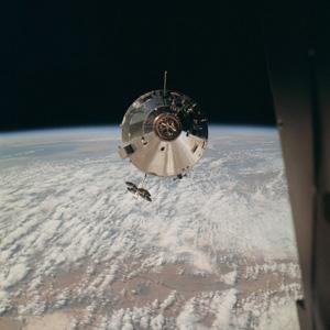 [Pourquoi]...Protections externes du CM et du SM d'Apollo As09-210
