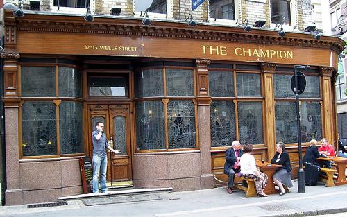 best pubs 54298010