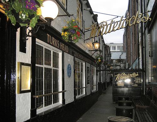 best pubs 83693010