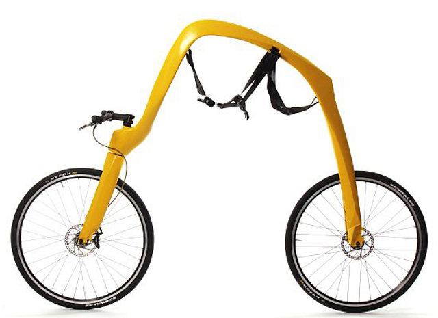 Tim Sheridans Bike Riding Riddles Feet-b10