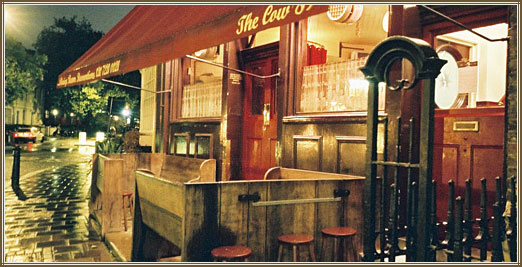best pubs Locati10