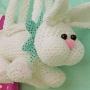 Sac Bunny (patron français) PDF Safe_i10