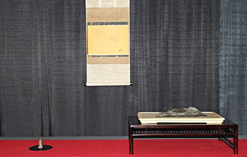 2012 INTERNATIONAL STONE APPRECIATION SYMPOSIUM Morima10