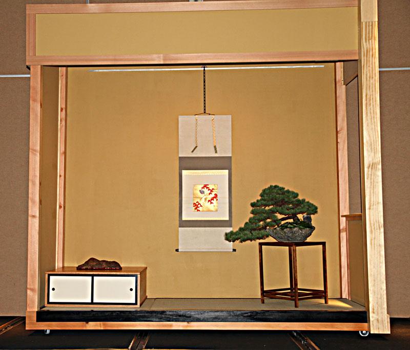 2012 INTERNATIONAL STONE APPRECIATION SYMPOSIUM Tokono10