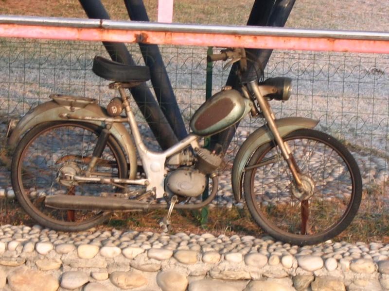 italie !!! le 2 roue dans le sang Photos13
