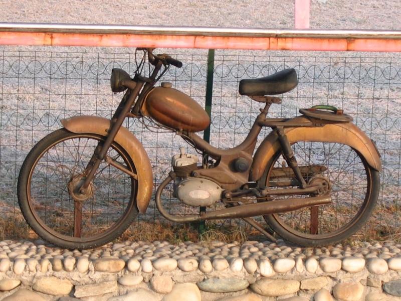 italie !!! le 2 roue dans le sang Photos14