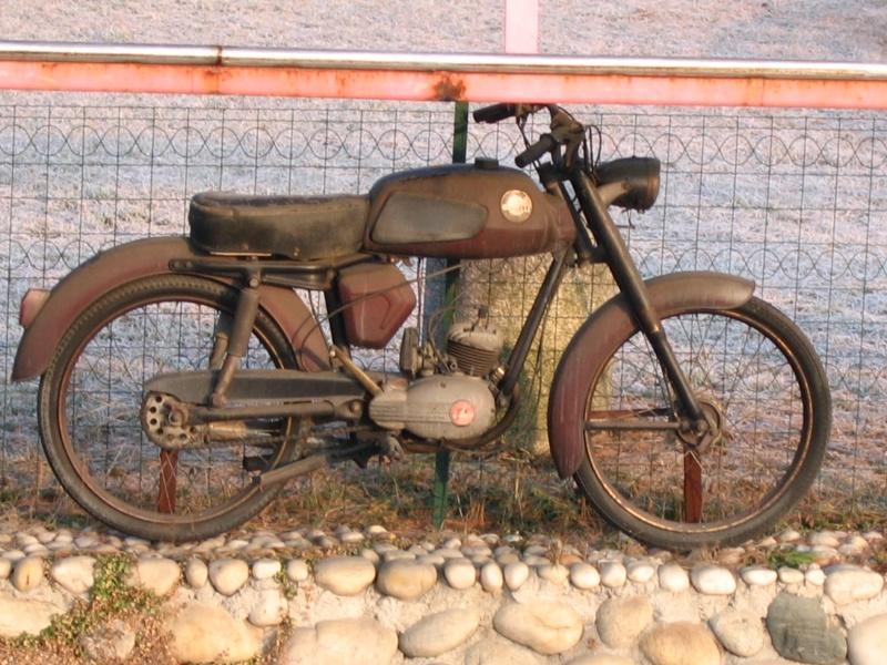 italie !!! le 2 roue dans le sang Photos15