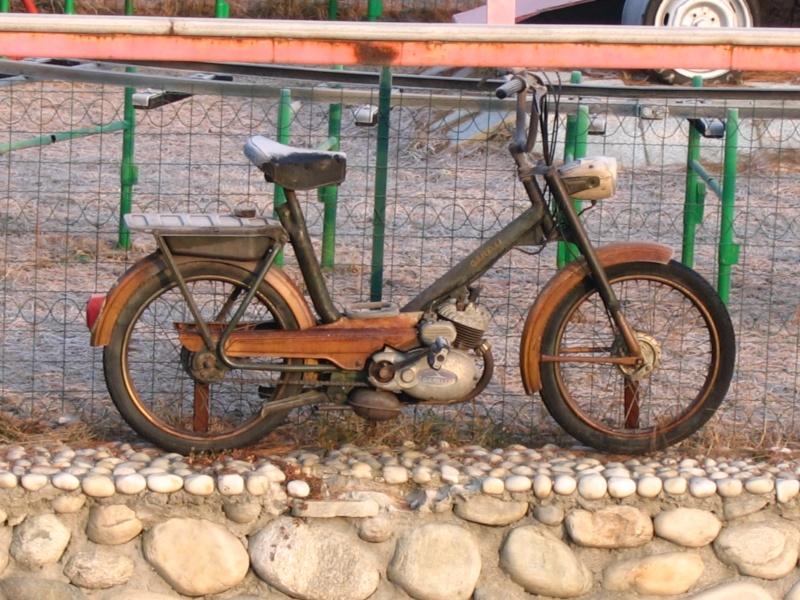 italie !!! le 2 roue dans le sang Photos17
