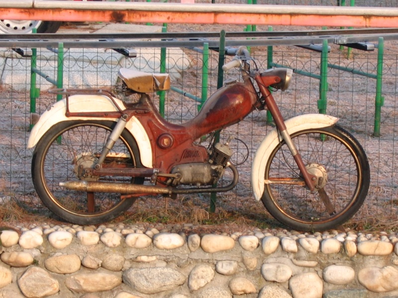 italie !!! le 2 roue dans le sang Photos18
