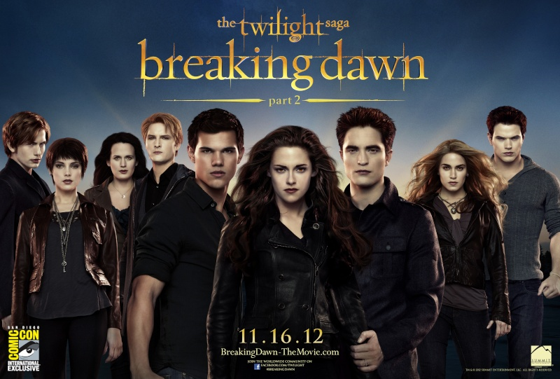 [Breaking Dawn - Part2] Photos promo, vidéos, stills et captures du film [spoilers] - Page 2 Bd2cul10