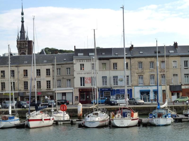 [Vie des ports] FÉCAMP - Page 3 4944_p10