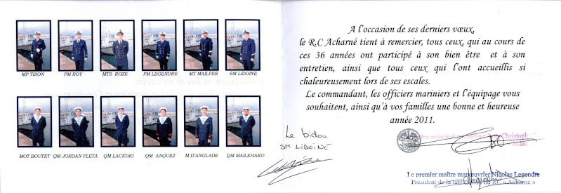 ACHARNÉ (RC) - Page 2 Acharn12