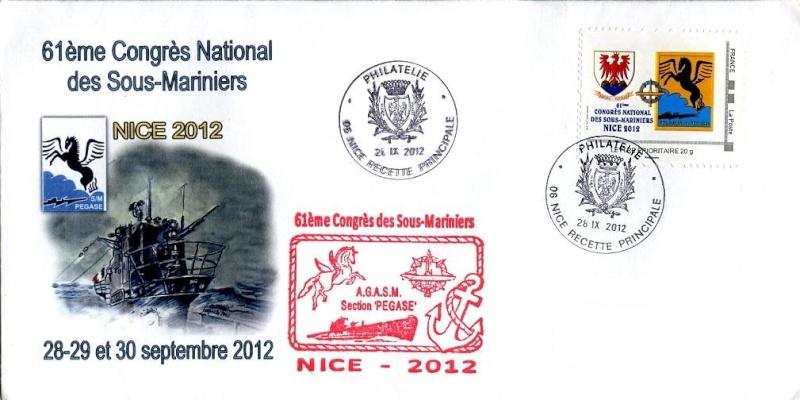 [ Associations anciens Marins ] A.G.A.S.M. Nice Côte d'Azur sect. SM Pégase - Page 5 Agasm_10