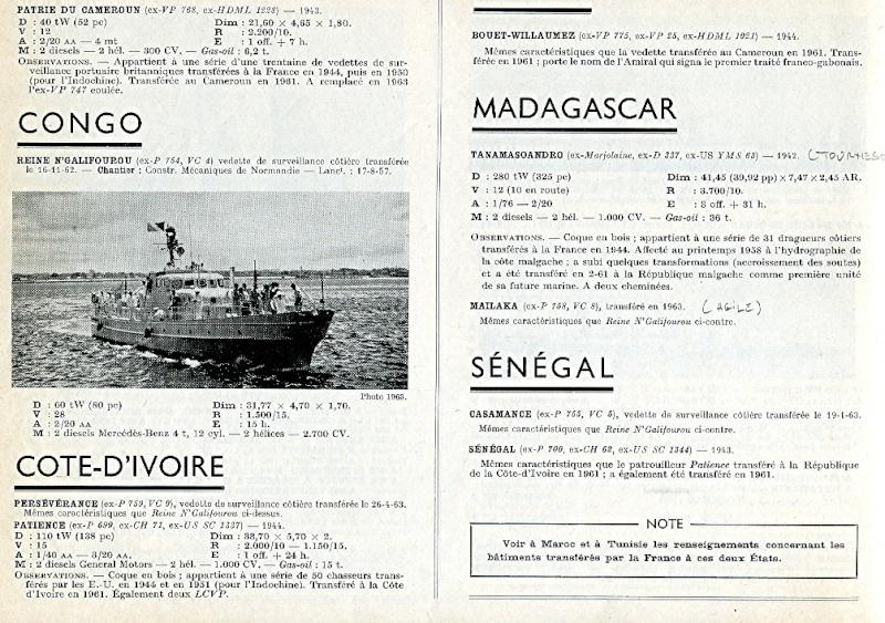 [ARCHIVÉ] DIÉGO SUAREZ - TOME 008 - Page 39 F1-com10