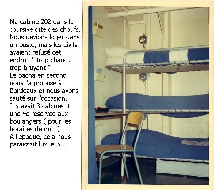 MÉDOC (BB - MURUROA) - Page 5 Jp_6_a10