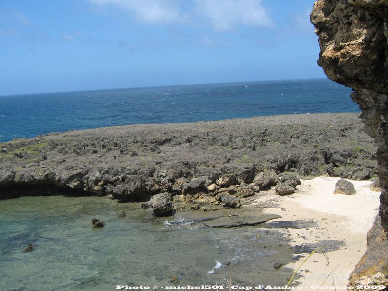 [ Campagnes ] [ Divers ] MADAGASCAR - LA RÉUNION - LES COMORES LE CAP D'AMBRE - Page 2 M179_i10